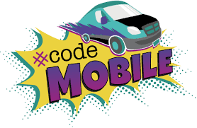Ladies Learning Code - code:mobile